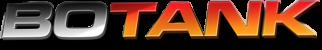 Fuel Tanks | Process Tanks | Botank-Bir başka WordPress sitesi